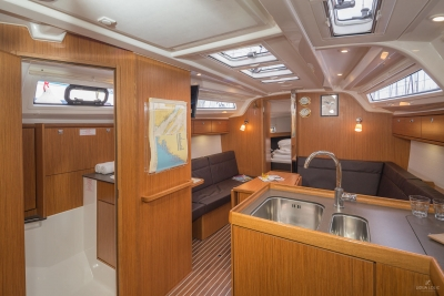 luxury-yacht-boat-photography-33