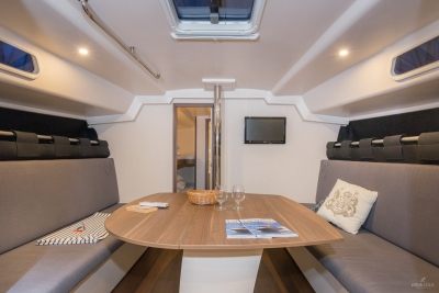 luxury-yacht-boat-photography-35
