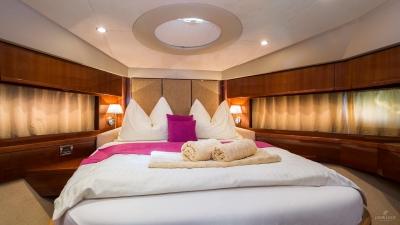luxury-yacht-boat-photography-39