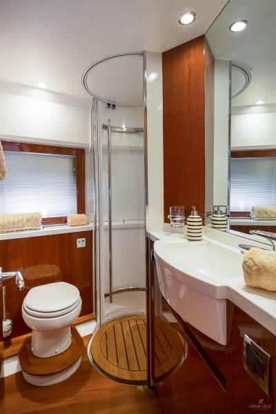 luxury-yacht-boat-photography-40