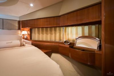 luxury-yacht-boat-photography-41