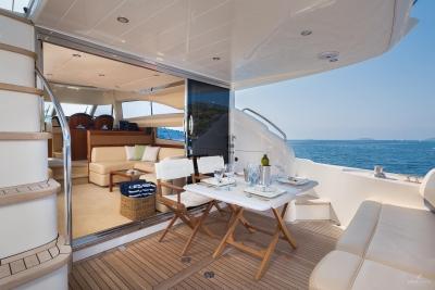 luxury-yacht-boat-photography-42