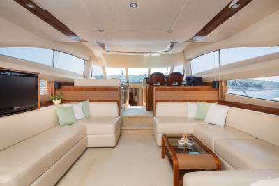 luxury-yacht-boat-photography-44