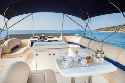 luxury-yacht-boat-photography-45