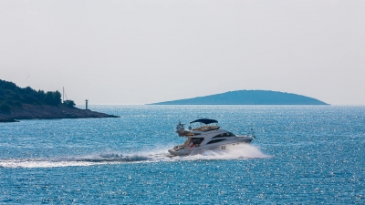 luxury-yacht-boat-photography-46
