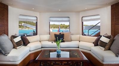 luxury-yacht-boat-photography-48