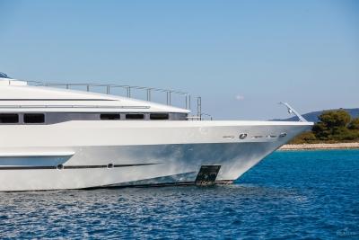 luxury-yacht-boat-photography-52