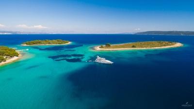 luxury-yacht-boat-photography-54