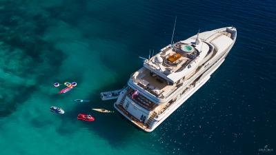 luxury-yacht-boat-photography-55