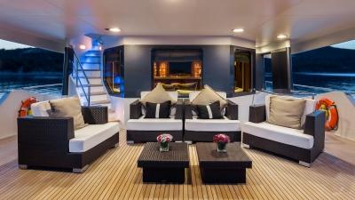 luxury-yacht-boat-photography-59