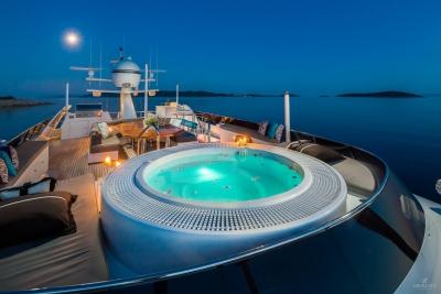 luxury-yacht-boat-photography-60