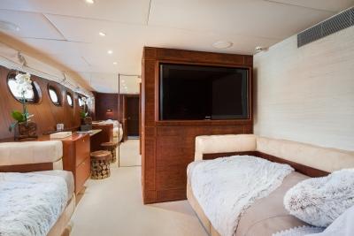 luxury-yacht-boat-photography-62