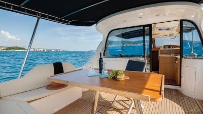 luxury-yacht-boat-photography-66