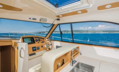 luxury-yacht-boat-photography-67