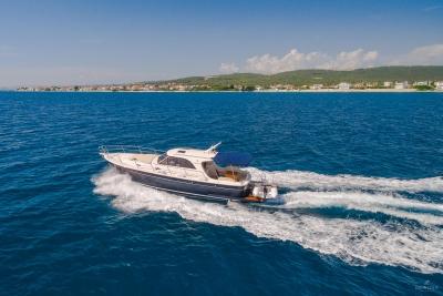 luxury-yacht-boat-photography-68