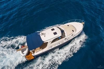 luxury-yacht-boat-photography-69