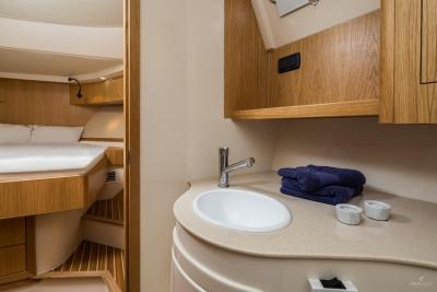 luxury-yacht-boat-photography-70