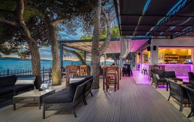 restaurant-bar-interior-exterior-design-photographer-11