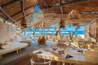 restaurant-bar-interior-exterior-design-photographer-15
