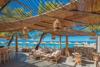 restaurant-bar-interior-exterior-design-photographer-16