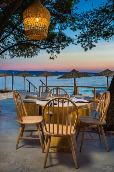 restaurant-bar-interior-exterior-design-photographer-17