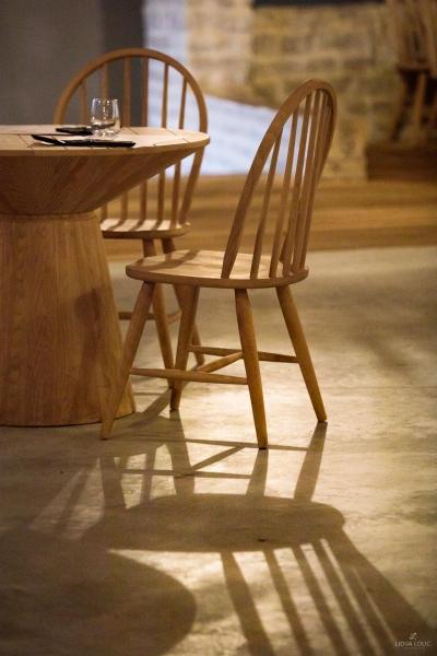 restaurant-bar-interior-exterior-design-photographer-19
