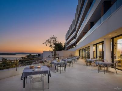 restaurant-bar-interior-exterior-design-photographer-23