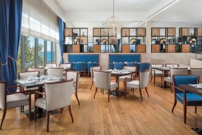 restaurant-bar-interior-exterior-design-photographer-25