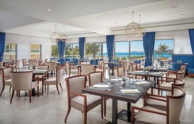 restaurant-bar-interior-exterior-design-photographer-26