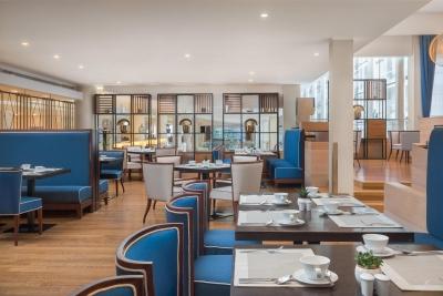 restaurant-bar-interior-exterior-design-photographer-28