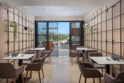 restaurant-bar-interior-exterior-design-photographer-30
