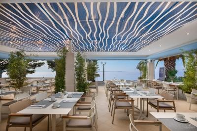 restaurant-bar-interior-exterior-design-photographer-32