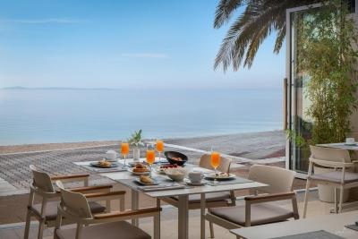 restaurant-bar-interior-exterior-design-photographer-33