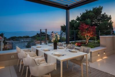 restaurant-bar-interior-exterior-design-photographer-34