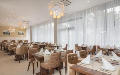 restaurant-bar-interior-exterior-design-photographer-4