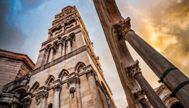 split-fotografije-katedrala-zvonik-sveti-duje-006