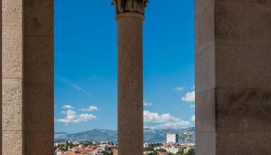 split-fotografije-katedrala-zvonik-sveti-duje-012