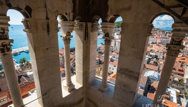 split-fotografije-katedrala-zvonik-sveti-duje-013