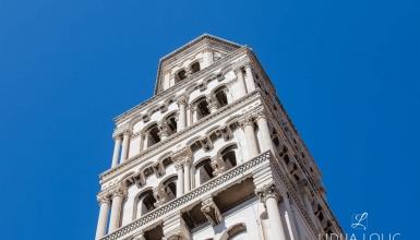split-fotografije-katedrala-zvonik-sveti-duje-014