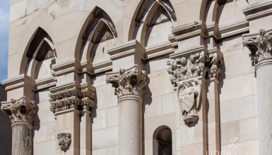 split-fotografije-katedrala-zvonik-sveti-duje-015