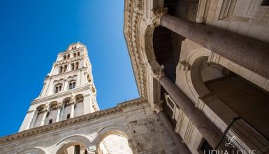 split-fotografije-katedrala-zvonik-sveti-duje-020