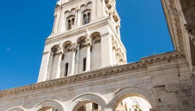 split-fotografije-katedrala-zvonik-sveti-duje-021