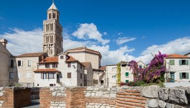split-fotografije-katedrala-zvonik-sveti-duje-022