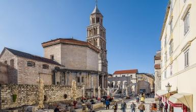 split-fotografije-katedrala-zvonik-sveti-duje-025