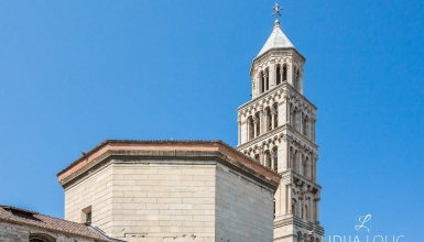 split-fotografije-katedrala-zvonik-sveti-duje-029