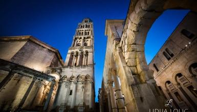 split-fotografije-katedrala-zvonik-sveti-duje-031