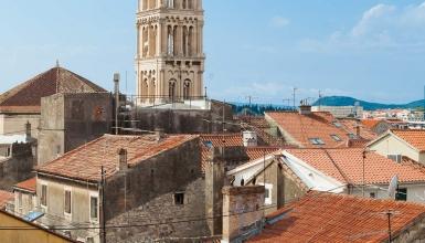 split-fotografije-katedrala-zvonik-sveti-duje-032