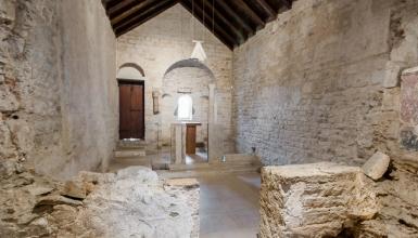 split-crkva-sv-andrije-de-fenestris-003