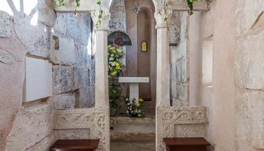 split-crkva-sv-martina-004