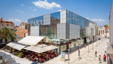 marmontova-shopping-street-010